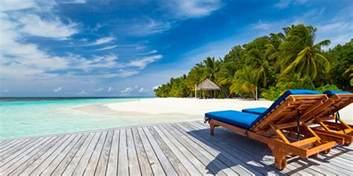 les plus belles plages du monde opener24