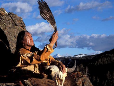 los indios no hacen 191 qu 233 significan las pinturas y las plumas de los indios