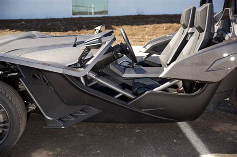 Ebay Polaris Slingshot For Sale by 2015 Polaris Slingshot Slingshot Motorcycle From West Bend