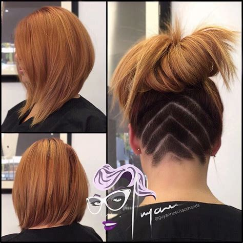 edgy urban cool hair on pinterest 86 pins 412 best images about edgy short hair on pinterest bobs