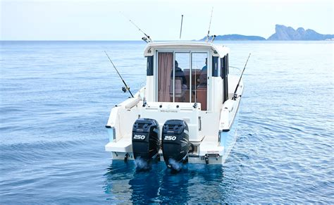 fishing boat quicksilver quicksilver boats asia power boats