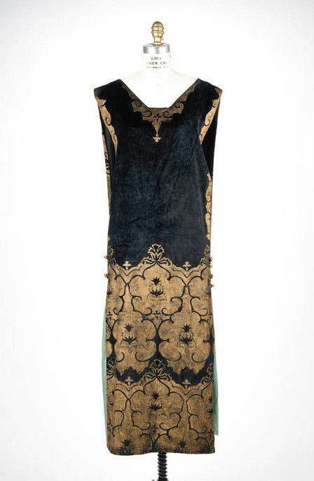 Maira Dress Cb 28 best s herstorical fashions images on