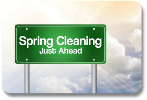 spring cleaning meaning celebrating irish easter enjoy 19 easter traditions with