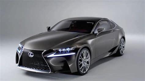 lexus lfcc lexus lf cc concept car body design