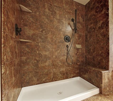 converting bath to shower tub to shower conversion bathtub conversions richmond va