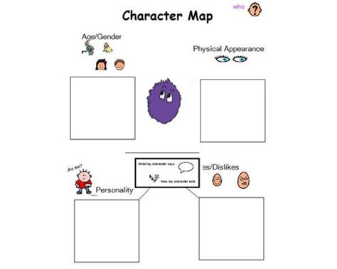character map maker character map maker 28 images overview how to insert