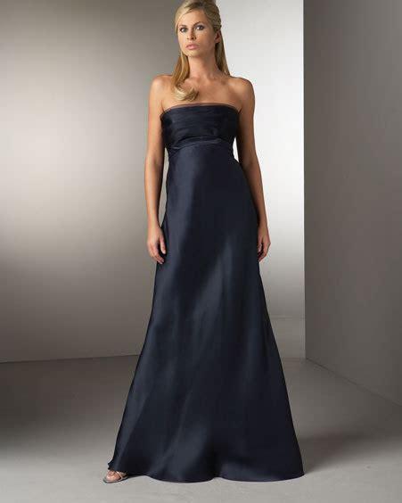 Classic Evening Dress classic evening dress styles