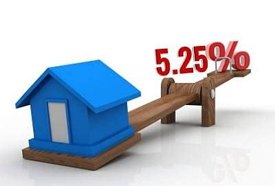 low interest house loans low home loan rates what you need to know before it s too late