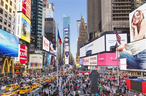 cheap flights to new york for just 163 99 with primera air with only 99 available travel news