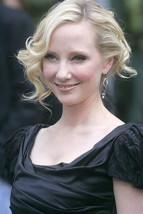 anne heche picture of anne heche