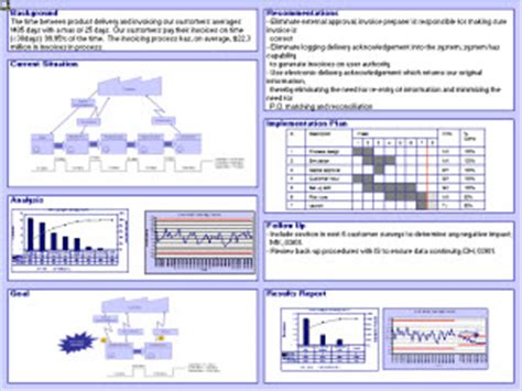 a3 report template engineroom for excel data analysis software features for
