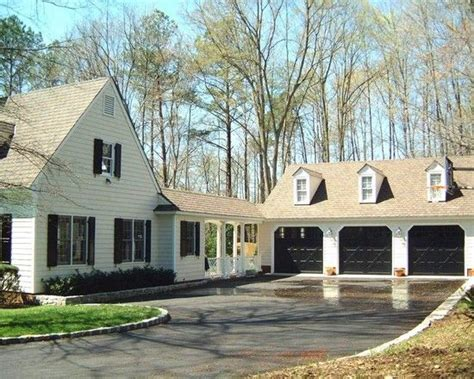 house plans with detached garage and breezeway 25 best ideas about detached garage designs on pinterest detached garage detached