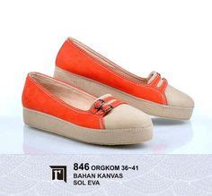 Flat Shoes Sneakers By Wedges Lucu 22 best simple recycle crafts images on craft