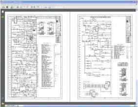 thermo king tripac apu diagram thermo free engine image for user manual