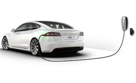 Tesla Economy Model Seller Jim Chanos Calls Tesla Stock S