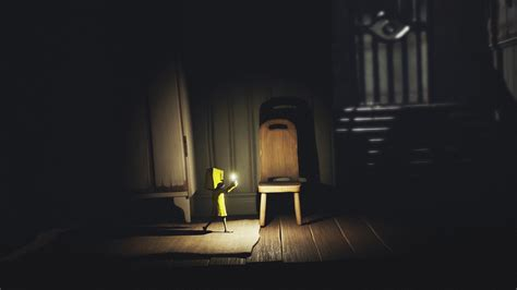 Kitchen Cabinet Depths by One To Watch Little Nightmares Xbox One Uk