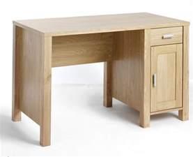 Hardwood Computer Desk Fascinating Wood Computer Desk That Creates Warm And Cozy Interior Ruchi Designs