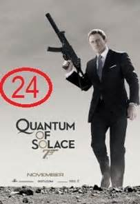 film izle quantum of solace altyazili 007 james bond quantum of solace t 252 rk 231 e dublaj full hd