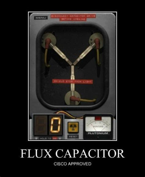 flux capacitor real thing how to make a real flux capacitor 28 images gift ideas for the in your forevergeek landless