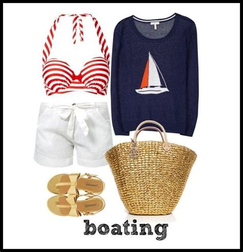 boating in dc fourth of july 11 best outfits for boat shoes images on pinterest