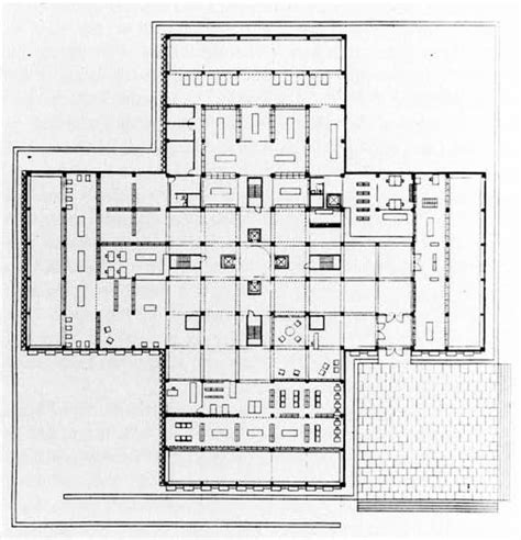 louis kahn floor plans beautiful louis kahn floor plans photos flooring area