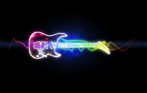 background themes music cool music backgrounds wallpapers wallpaper cave