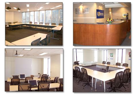conference room for rent meeting rooms for rent rooms conference rooms for rent meeting spaces for rent in ottawa