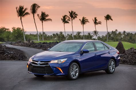 se toyota finance toyota says its vehicles aren t quot boring quot amidst falling