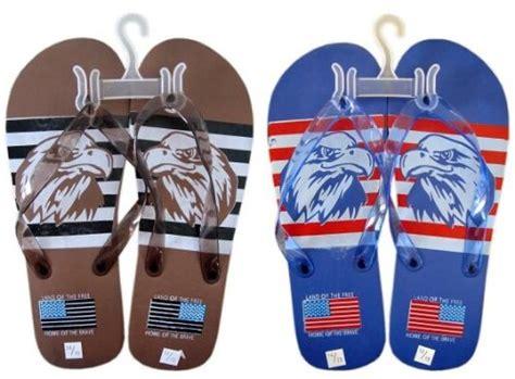 Ribbon Sandal Import Hk Korea Slipper Flip Flop Slip On compare prices ddi s eagle flip flops pack of 72