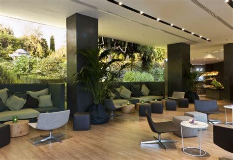 Hotel Interior Design Awards by Winners Of The European Hotel Design Awards Lighting