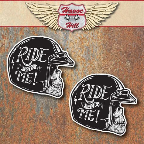 Yamaha Helm Sticker by 25 Best Ideas About Motorcycle Stickers On