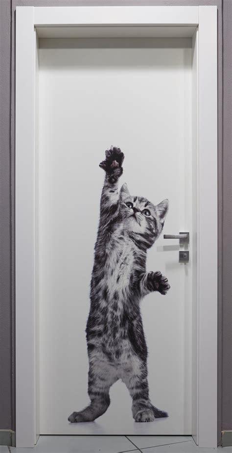 porte decorate porte decorate arredare con le ante cose di casa