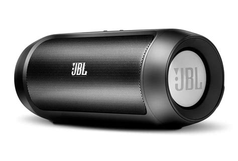 Speaker Jbl Charge 2 deal jbl charge 2 speakers now available for 99 99