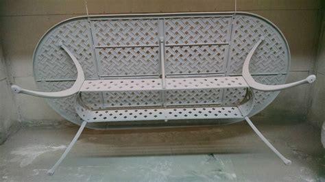 sarasota upholstery shop patio furniture repair sarasota florida home outdoor