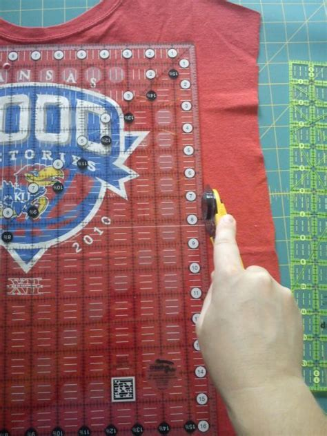 116 best images about quilts on quilt