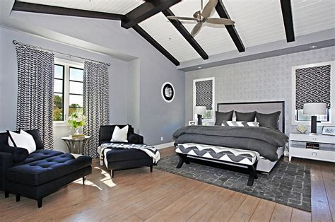 masculine grey bedroom masculine bedroom ideas design inspirations photos and