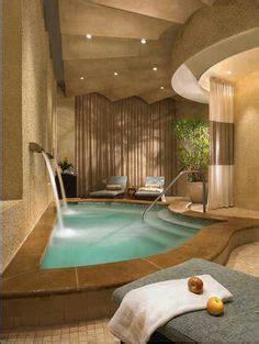 hot tub indoors images house design hot tub