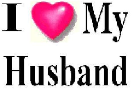 I Love My Husband Meme - i love my husband meme generator