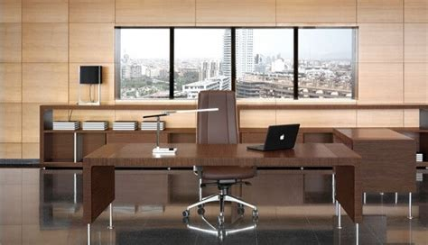 oficinas y despachos de madrid manual para la limpieza de oficinas y despachos perfecta