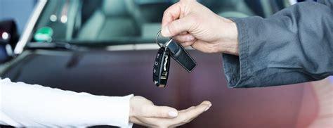mietwagen langzeitmiete auto langzeitmiete vs leasing vergleich tipps