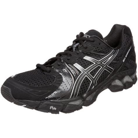 asics shoes flat asics gel running shoes for and with flat