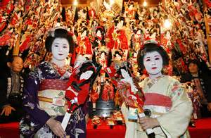 modern geishas in japan pretty tradition or outdated