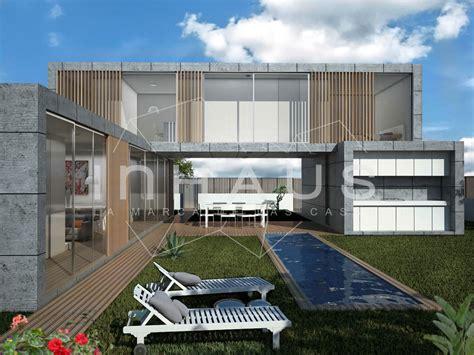 casas alicante vivienda modular de lujo alicante 10 225 inhaus