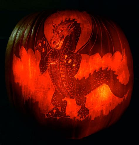amazing pumpkin carvings 100 amazing pumpkin carvings