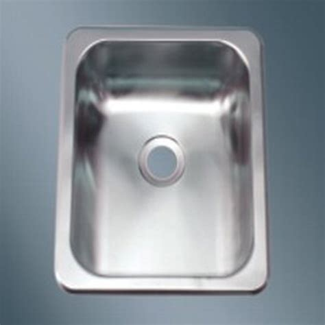 stainless steel rv sink rv sinks stainless sinks for rvs motorhome sink trailer
