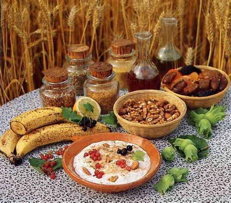 alimentazione ortomolecolare 187 metodo kousmine