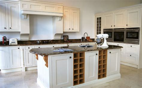 ex display kitchens for sale for sale in carrickmines