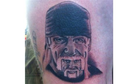 regrettable tattoos 10 most regrettable tattoos myfacemybody
