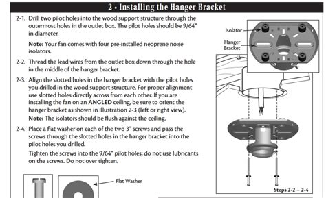ceiling fan light fuse hton bay ceiling fan wiring diagram fuse box and