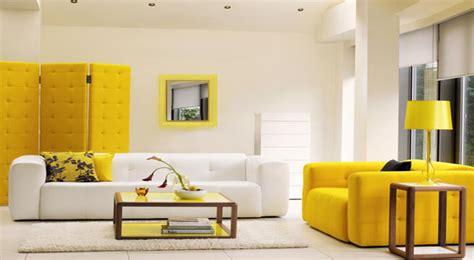 estudiar dise o de interiores gratis decoraci n de interiores perfecto dise o en casa westwing